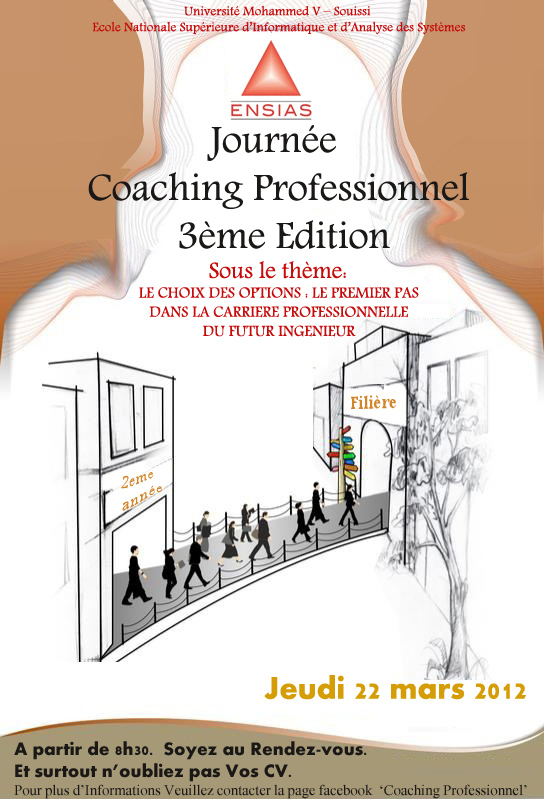 affichecoaching