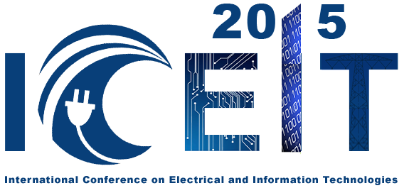 iceic15_logo.png